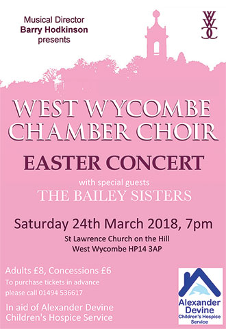 WWCC-Easter-poster-2018